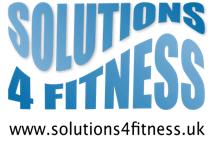 solutions 4 fitness Taunton